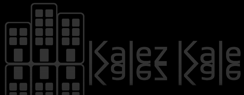 Kalez Kale